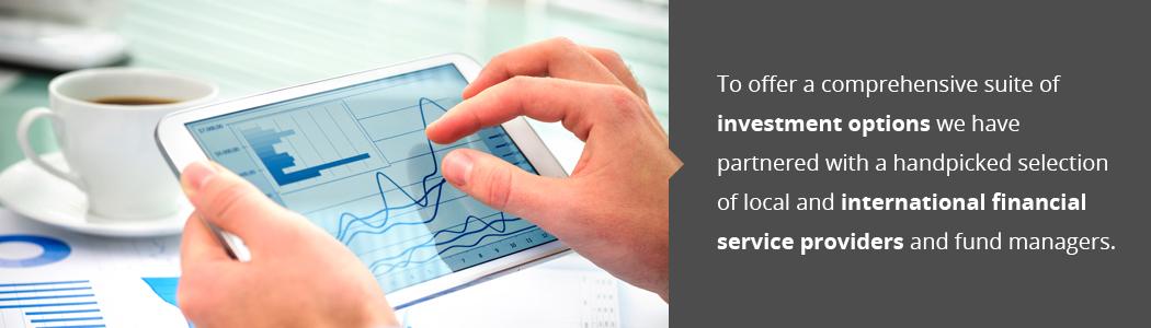 slide-7-investment
