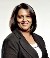 Coleen Subjee